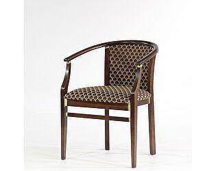 Купить кресло Юта Денди 3-11