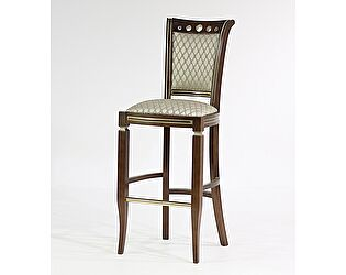 Купить стул Юта Элегант 15-11 барный