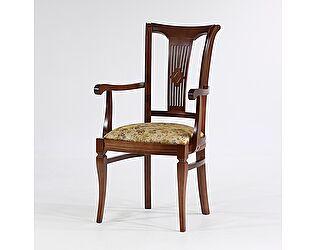 Купить кресло Юта Элегант 17