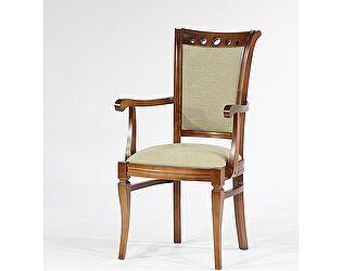Купить кресло Юта Элегант 19