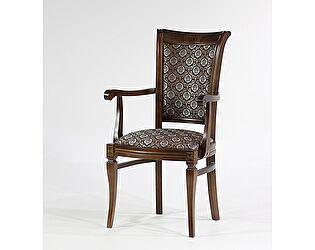 Купить кресло Юта Элегант 19-21