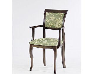 Купить кресло Юта Элегант 8