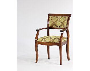 Купить кресло Юта Каприо-11