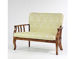 Купить диван Юта Каприо-5-11