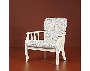 Купить кресло Юта Каприо-7-11
