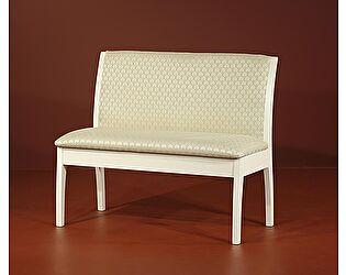 Купить диван Юта Каприо-8-11