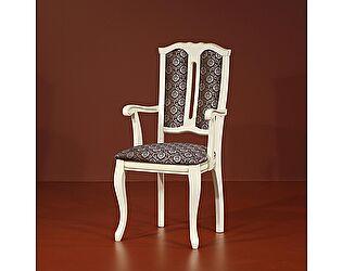Купить кресло Юта Сибарит 10