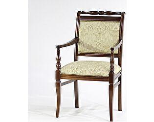 Купить кресло Юта Сибарит 1-21