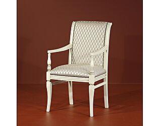 Купить кресло Юта Сибарит 1-41