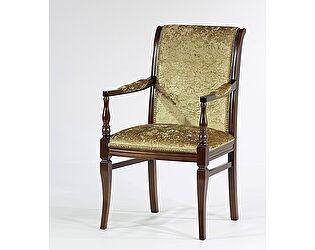 Купить кресло Юта Сибарит 1-411