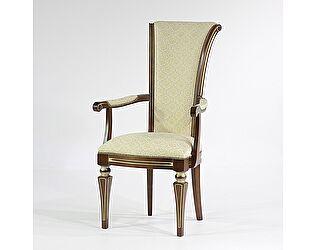 Купить кресло Юта Сибарит 30-211