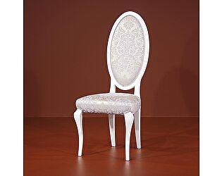 Купить стул Юта Сибарит 32-11