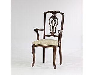 Купить кресло Юта Сибарит 8