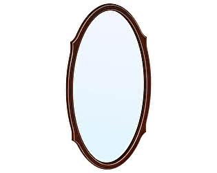 Купить зеркало Юта 43-11
