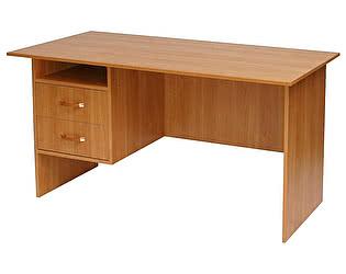 Купить стол Vental Сп-1 письменный