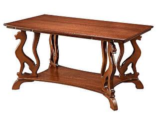 Купить стол Мебель Импэкс Багира