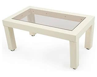 Купить стол Мебель Импэкс ИЛ-103