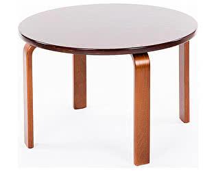 Купить стол Мебель Импэкс Морейн