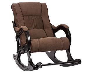 Купить кресло Мебель Импэкс Модель 77