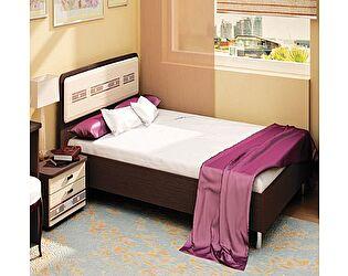 Купить кровать Витра Ривьера 120, арт. 95.03.1