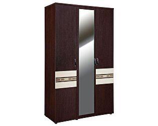 Купить шкаф Витра трехдверный Ривьера, арт. 95.12