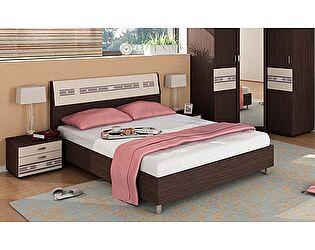 Купить кровать Витра Ривьера 140, арт. 95.02