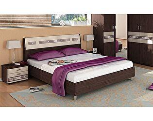 Купить кровать Витра Ривьера 160, арт. 95.01
