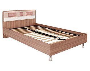 Купить кровать Витра Розали 120, арт. 96.03.1