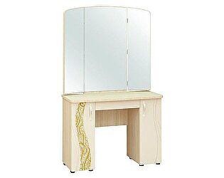 Купить стол Витра Соната туалетный, 98.06