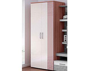 Купить шкаф Витра для одежды многофункциональный Мокко, арт. 33.07