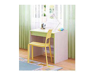 Купить стол Витра Акварель, арт. 53.15 письменный 600