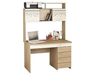 Купить стол Витра письменный Бриз, арт.54.15