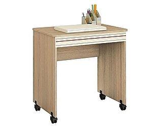 Купить стол Витра письменный Бриз, арт.54.16