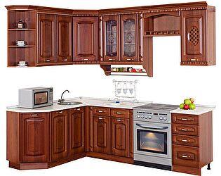 Купить кухню Витра Глория 6 угловая (170х240)