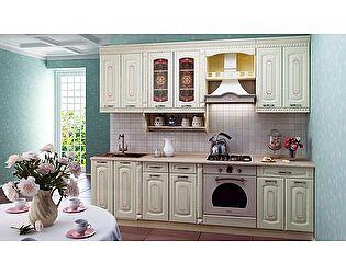 Купить кухню Витра Глория 3 (260)