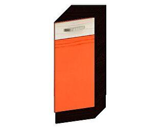 Купить стол Витра Оранж-9 торцевой правый, арт.09.64