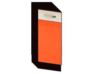 Купить стол Витра Оранж-9 торцевой левый, арт.09.65