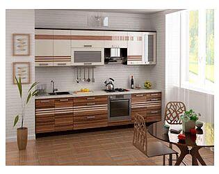 Кухня Витра Рио-16