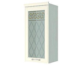 Купить шкаф Витра витрина 40 Тиффани-19, 19.04