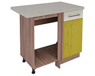 Купить стол Витра Тропикана-17 под мойку угловой универсальный, арт.17.52