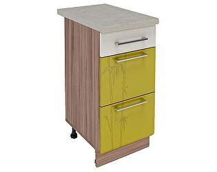 Купить стол Витра Тропикана-17 40 с системой плавного закрывания, арт.17.90