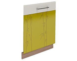 Купить  Витра Панель 60 для посудомоечной машины Тропикана-17, арт.17.69