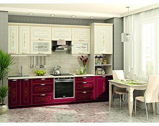 Купить кухню Витра Виктория-20 300