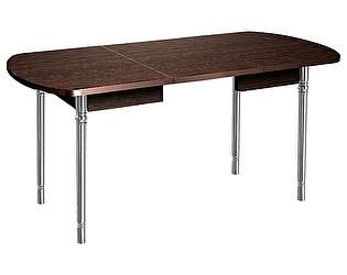 Купить стол Витра раскладной Орфей 10