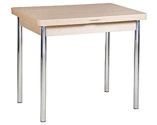 Купить стол Витра раскладной Орфей 1.2