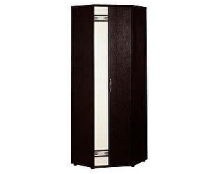 Купить шкаф Витра Триумф для одежды угловой универсальный, арт. 36.02