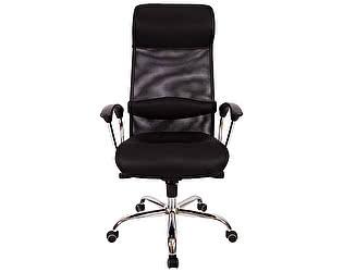 Купить кресло Viva Chair Офисное компьютерное VIVA 937F (эргономичное)