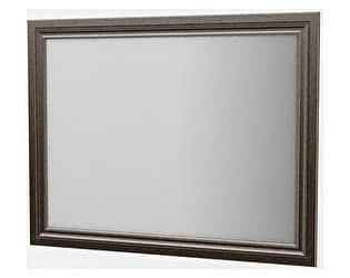 Купить зеркало ВМФ 900х700 для комода