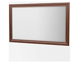Купить зеркало ВМФ 1100х700 для комода