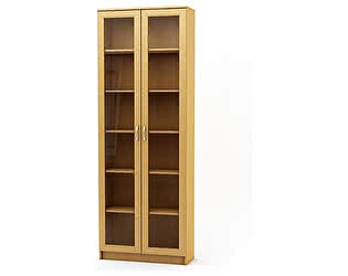 Купить шкаф ВМФ Верона-1 2200х800х300